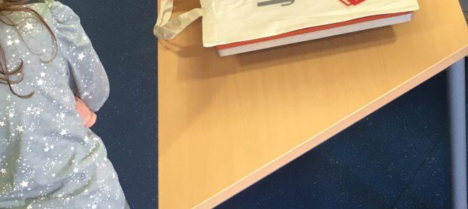 Faschingsferien im Schülerhort